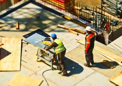 gallery-img_0011_builders-construction-construction-workers-159306